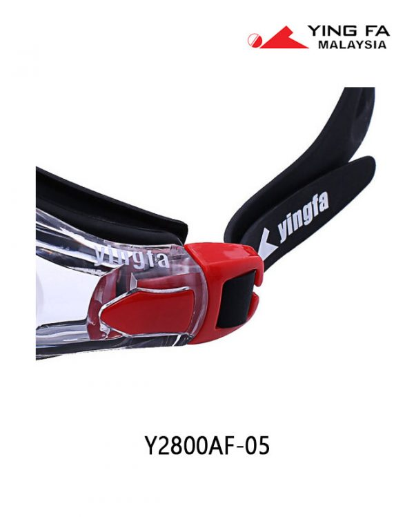 yingfa-swimming-goggles-y2800af-05-e
