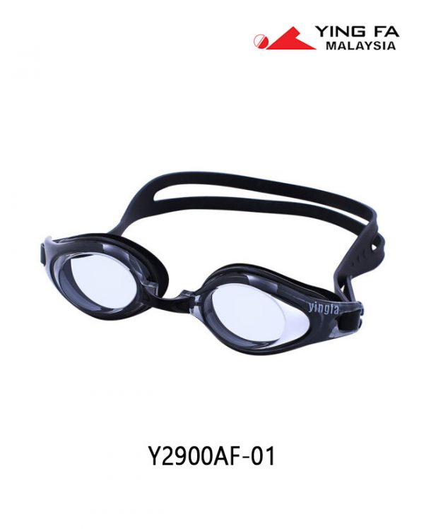 yingfa-swimming-goggles-y2900af-01