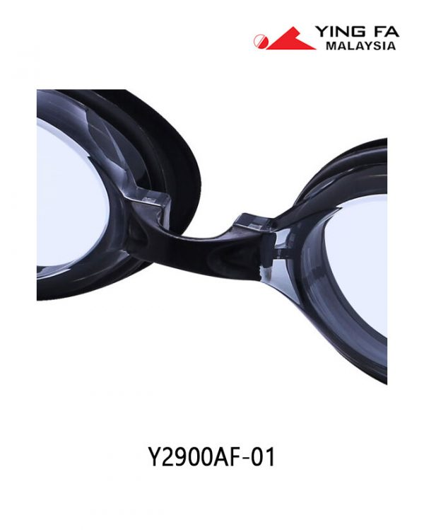 yingfa-swimming-goggles-y2900af-01-d