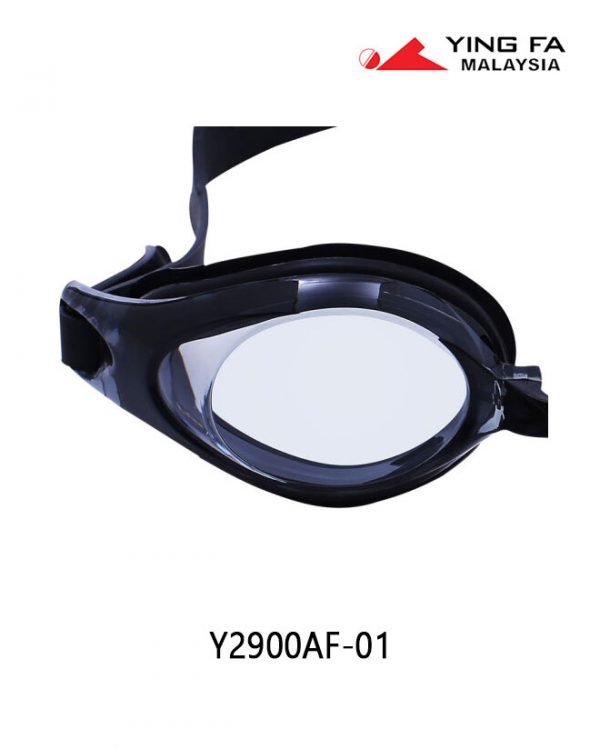 yingfa-swimming-goggles-y2900af-01-e