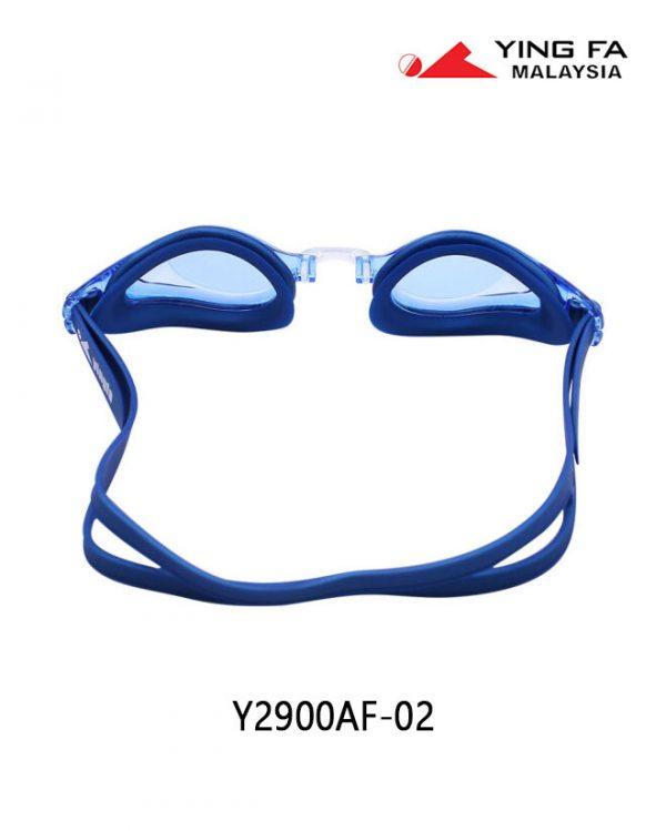 yingfa-swimming-goggles-y2900af-02-c