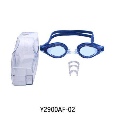 Yingfa Y2900AF-02 Swimming Goggles | YingFa Ventures Malaysia