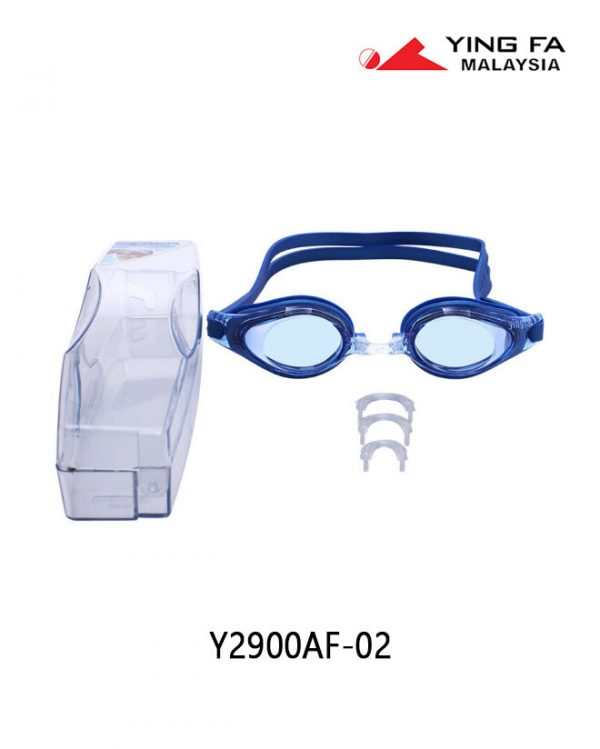 yingfa-swimming-goggles-y2900af-02-e
