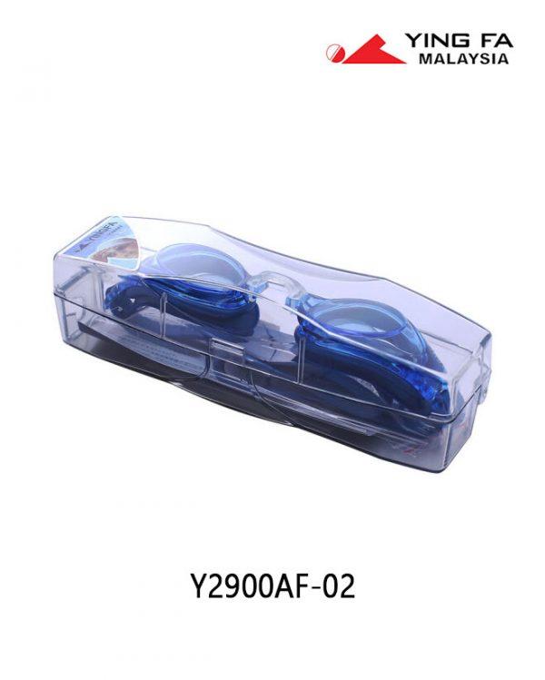 yingfa-swimming-goggles-y2900af-02-f