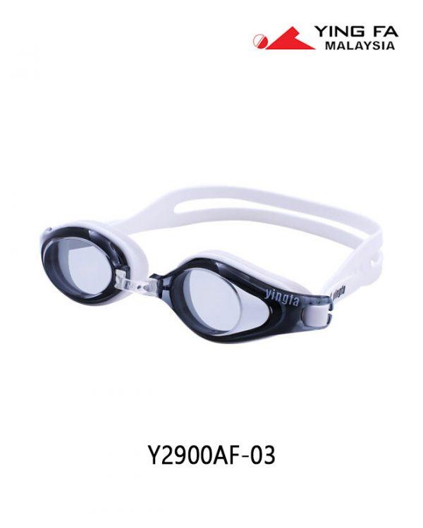 yingfa-swimming-goggles-y2900af-03