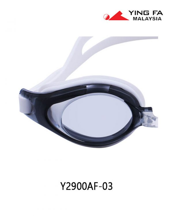 yingfa-swimming-goggles-y2900af-03-d