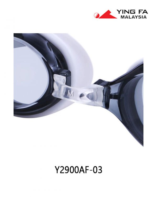 yingfa-swimming-goggles-y2900af-03-e