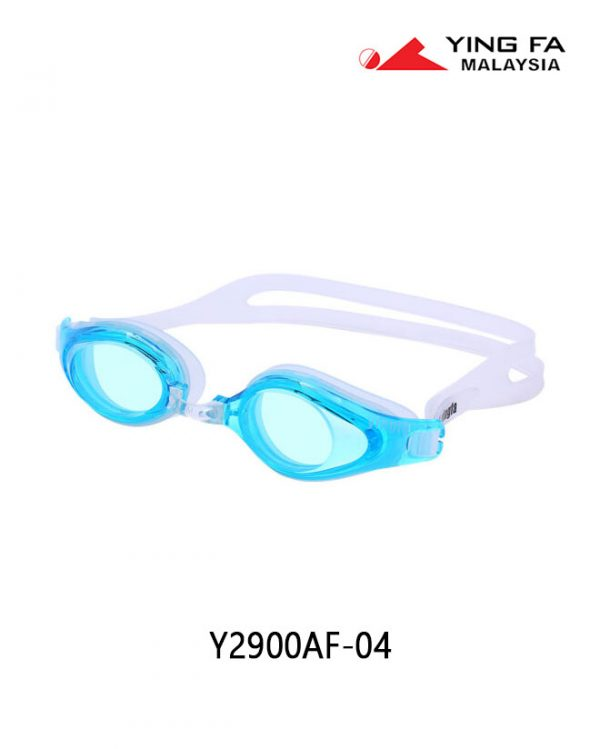 yingfa-swimming-goggles-y2900af-04