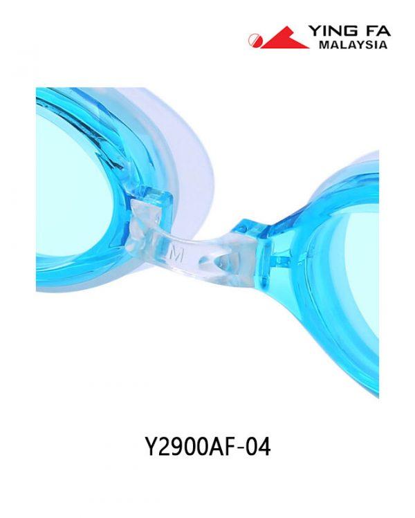yingfa-swimming-goggles-y2900af-04-c