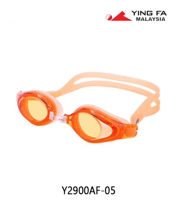 yingfa-swimming-goggles-y2900af-05
