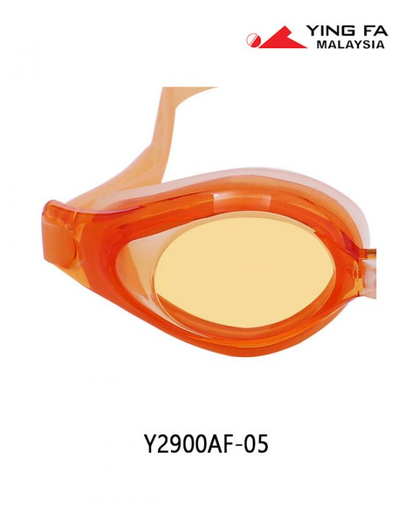 yingfa-swimming-goggles-y2900af-05-e
