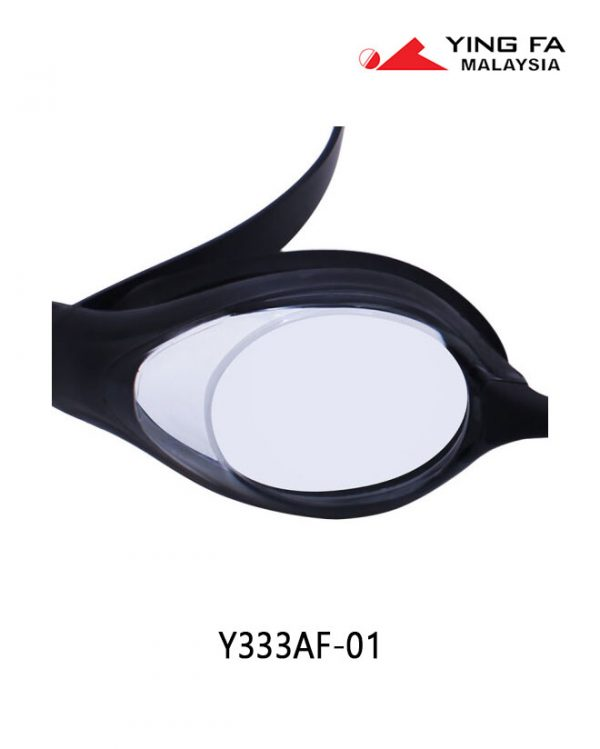 yingfa-swimming-goggles-y333af-01-c