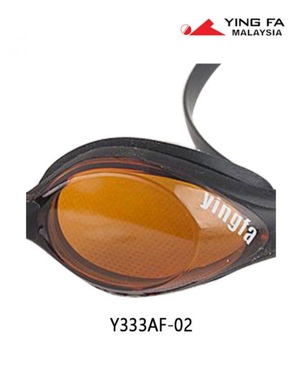 yingfa-swimming-goggles-y333af-02-c
