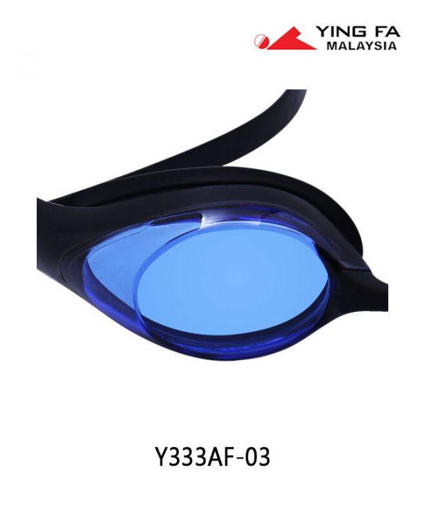 yingfa-swimming-goggles-y333af-03-c
