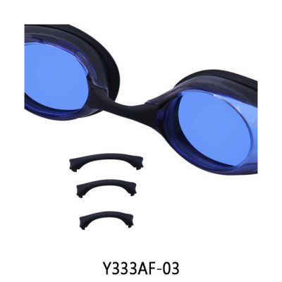 Yingfa Y333AF-03 Swimming Goggles | YingFa Ventures Malaysia