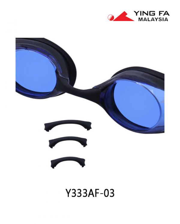 yingfa-swimming-goggles-y333af-03-d