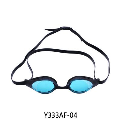 Yingfa Y333AF-04 Swimming Goggles | YingFa Ventures Malaysia