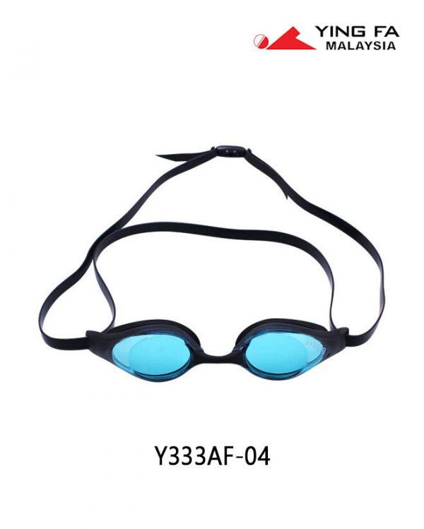 yingfa-swimming-goggles-y333af-04-b