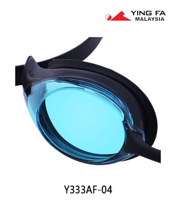 yingfa-swimming-goggles-y333af-04-c