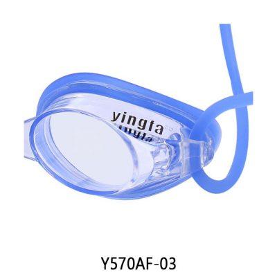 y570af_YingFa Y570AF Swimming Goggles - YingFa Ventures