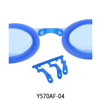 Yingfa Y570AF-04 Swimming Goggles | YingFa Ventures Malaysia
