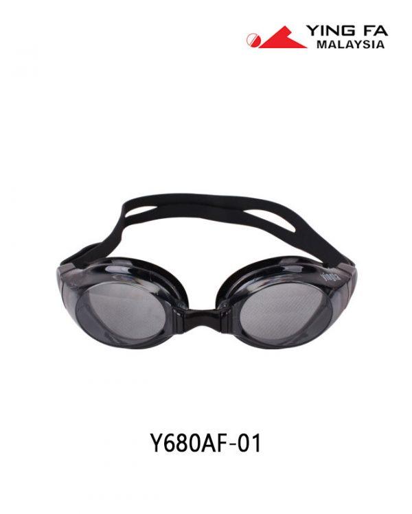 yingfa-swimming-goggles-y680af-01-b