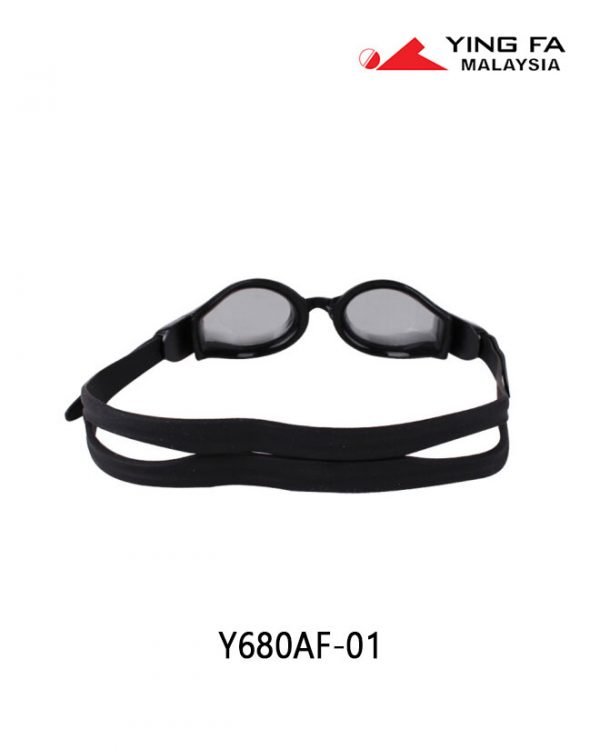 yingfa-swimming-goggles-y680af-01-d