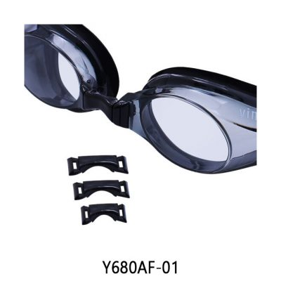 Yingfa Y680AF-01 Swimming Goggles | YingFa Ventures Malaysia