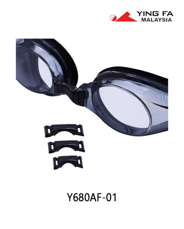 yingfa-swimming-goggles-y680af-01-e