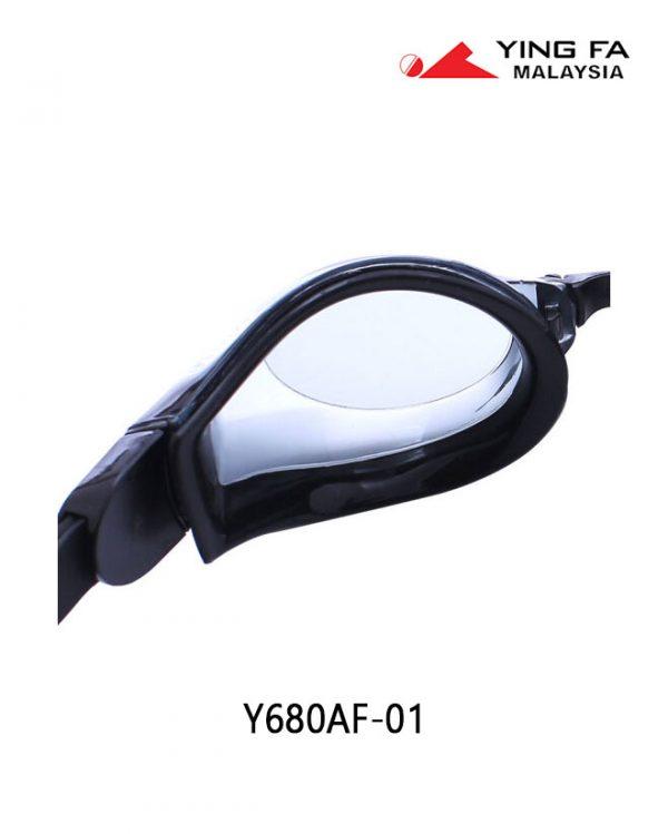 yingfa-swimming-goggles-y680af-01-f