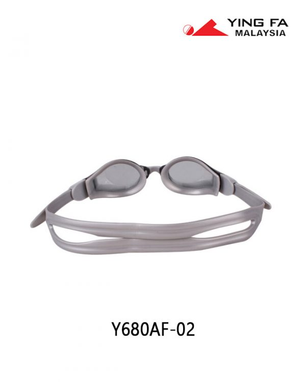 yingfa-swimming-goggles-y680af-02-d