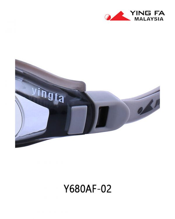yingfa-swimming-goggles-y680af-02-e