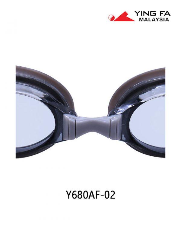 yingfa-swimming-goggles-y680af-02-f