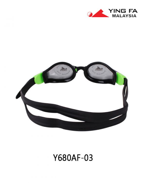yingfa-swimming-goggles-y680af-03-d