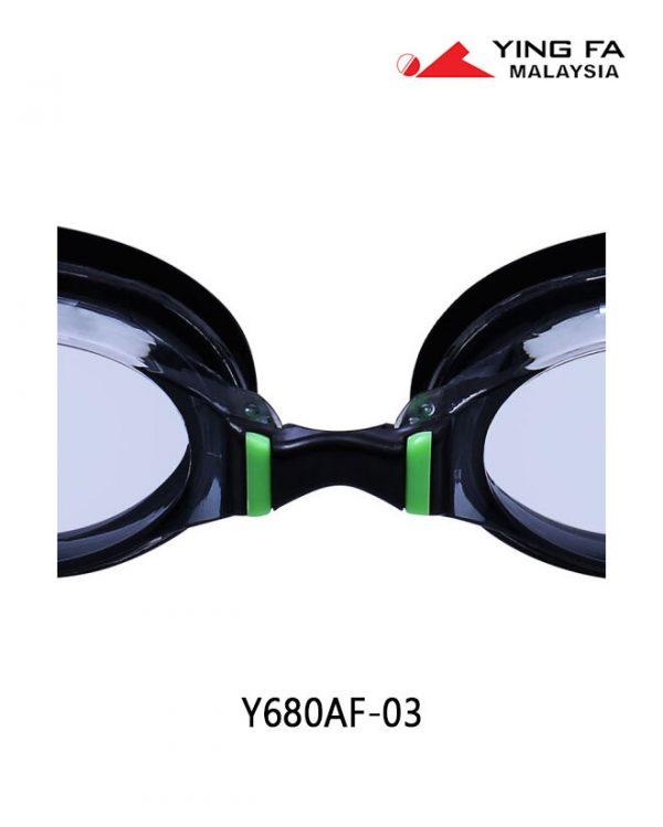 yingfa-swimming-goggles-y680af-03-f