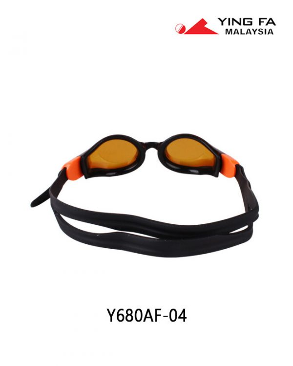 yingfa-swimming-goggles-y680af-04-d