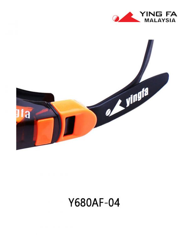 yingfa-swimming-goggles-y680af-04-e