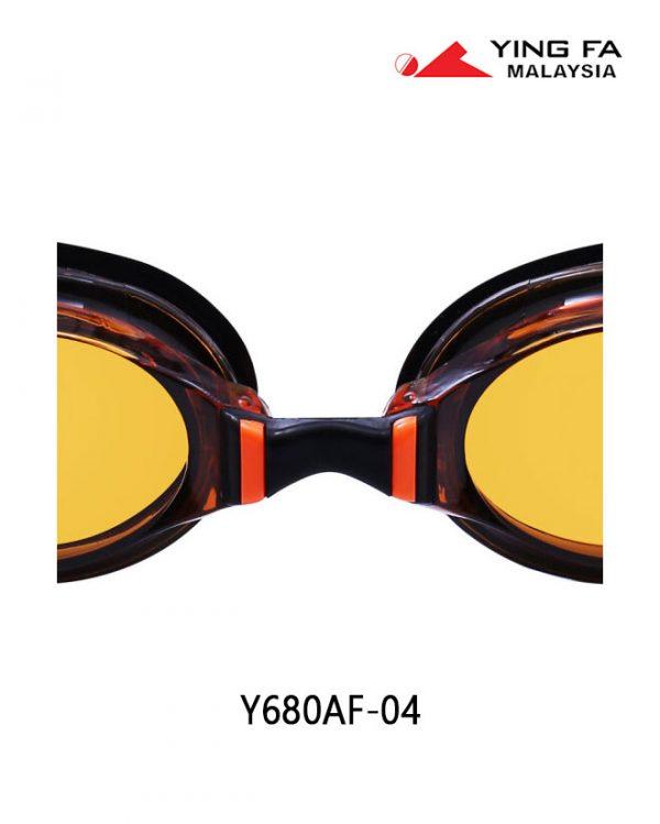 yingfa-swimming-goggles-y680af-04-f