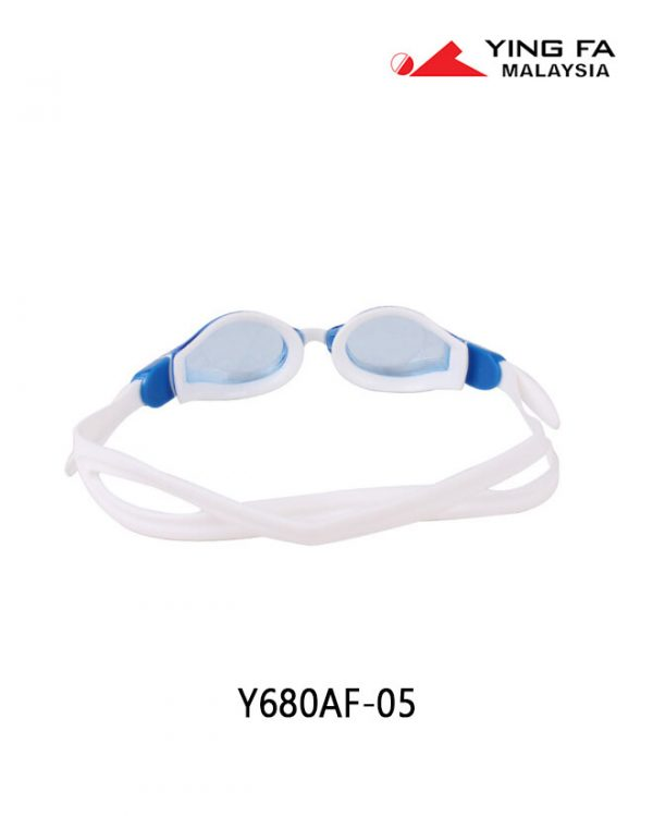 yingfa-swimming-goggles-y680af-05-d