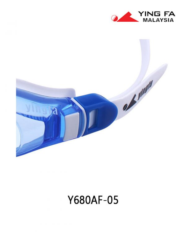 yingfa-swimming-goggles-y680af-05-e