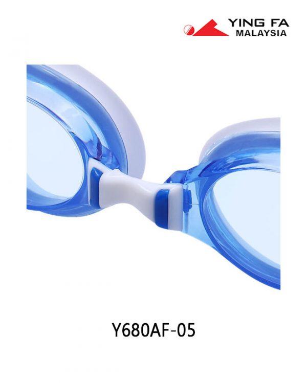 yingfa-swimming-goggles-y680af-05-f