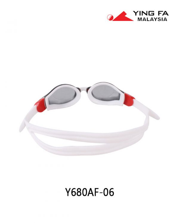 yingfa-swimming-goggles-y680af-06-d