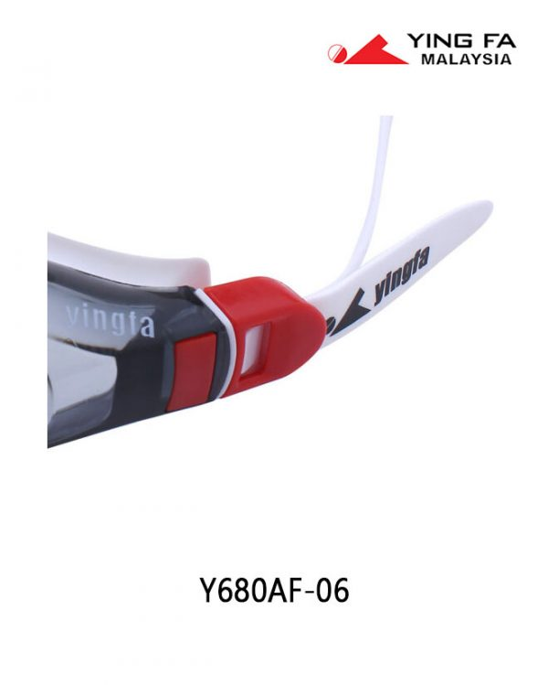 yingfa-swimming-goggles-y680af-06-e