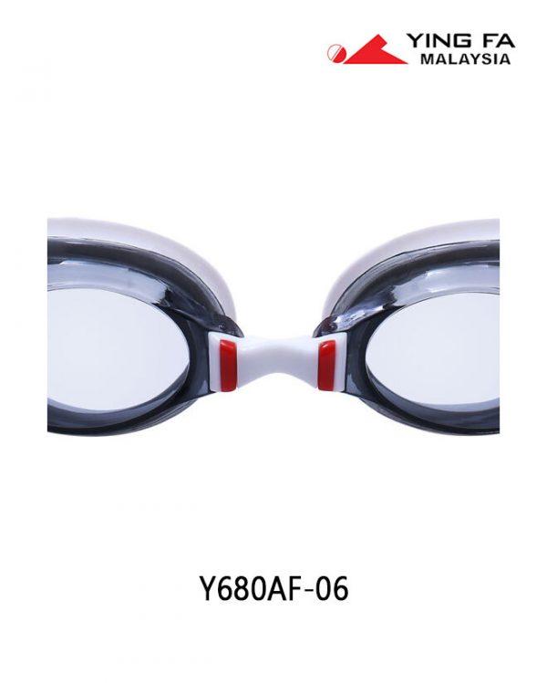 yingfa-swimming-goggles-y680af-06-f