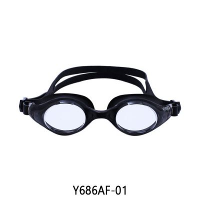 Yingfa Y686AF-01 Swimming Goggles | YingFa Ventures Malaysia