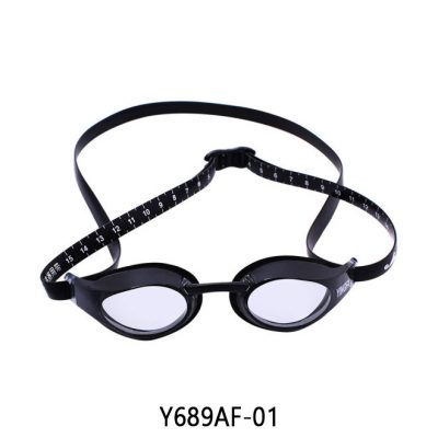 Yingfa Y689AF-01 Swimming Goggles | YingFa Ventures Malaysia