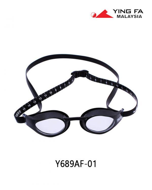 yingfa-swimming-goggles-y689af-01-b