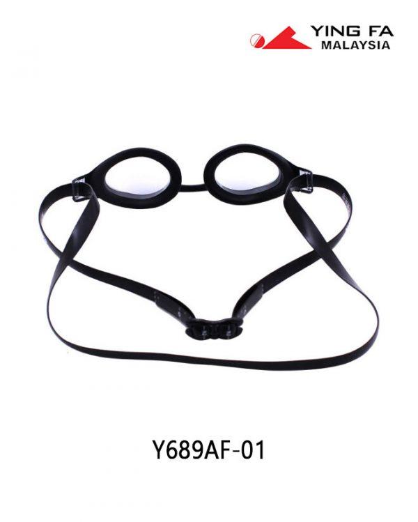 yingfa-swimming-goggles-y689af-01-c