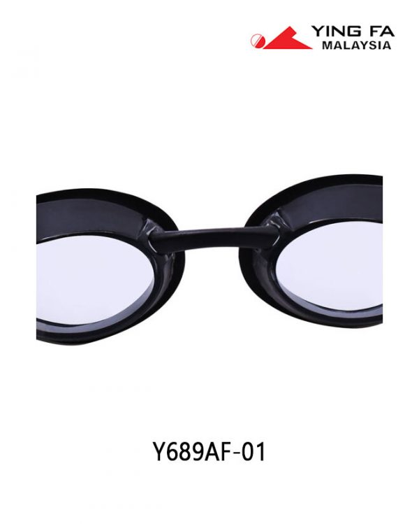 yingfa-swimming-goggles-y689af-01-d