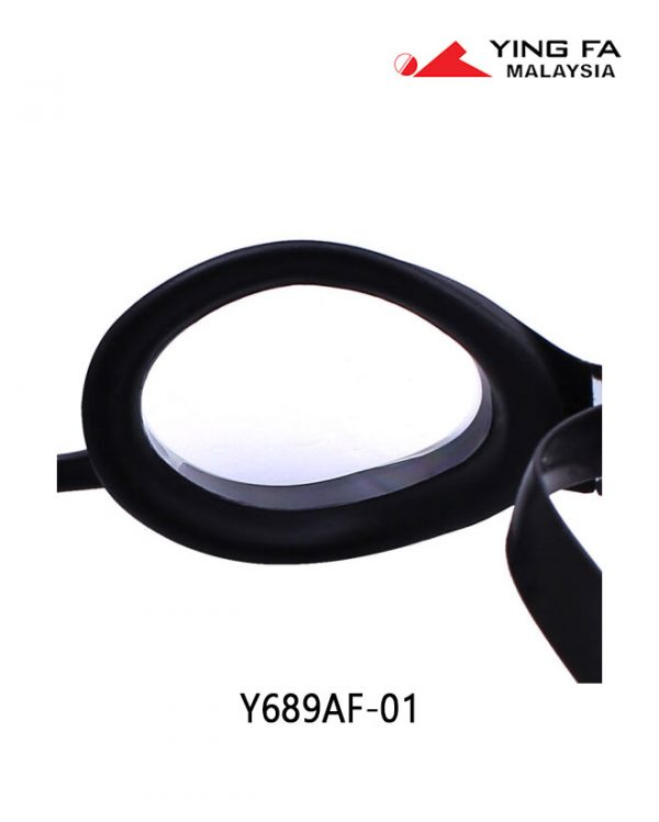 yingfa-swimming-goggles-y689af-01-e